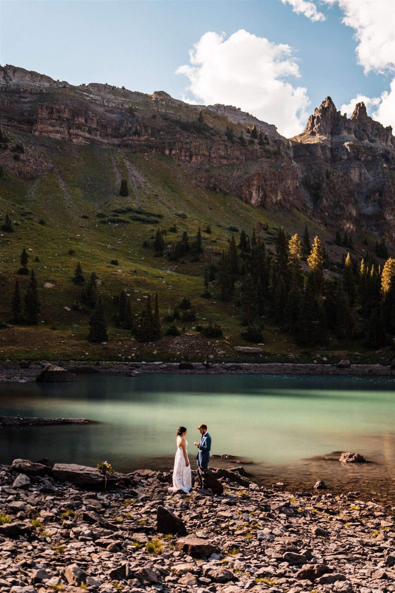 Colorado_Jeeping_Elopement_Emily_Matt_The_Foxes_Photography_0031.jpg