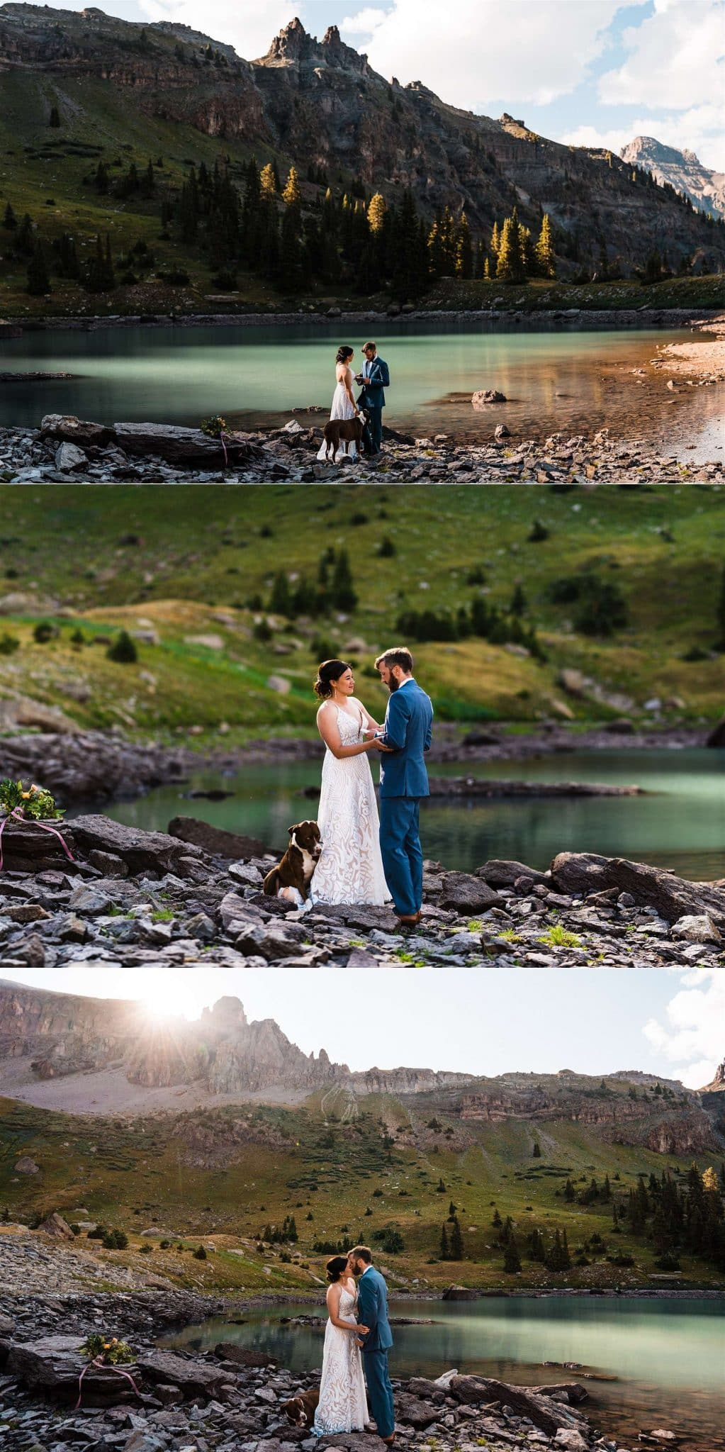 Colorado_Jeeping_Elopement_Emily_Matt_The_Foxes_Photography_0032.jpg