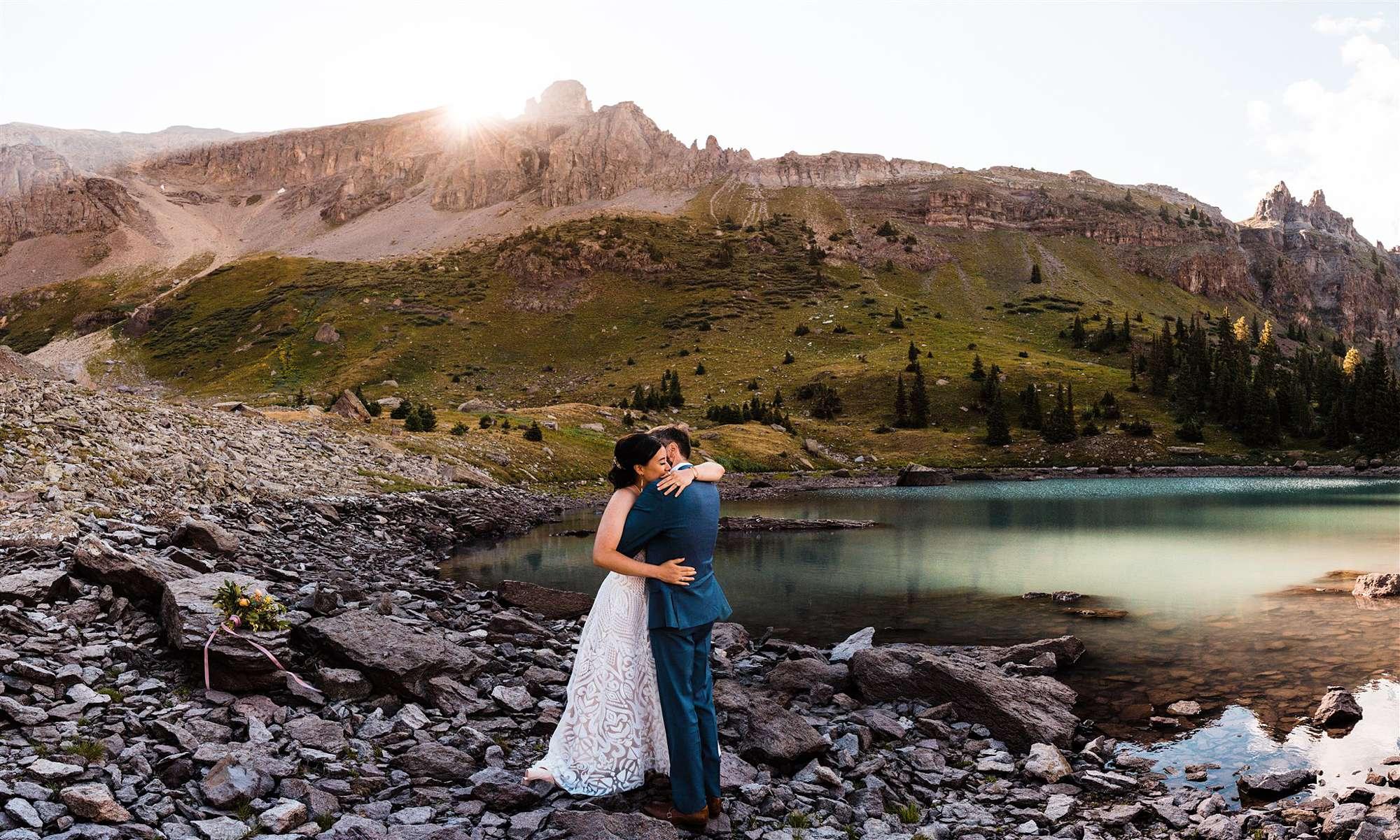 Colorado_Jeeping_Elopement_Emily_Matt_The_Foxes_Photography_0034.jpg