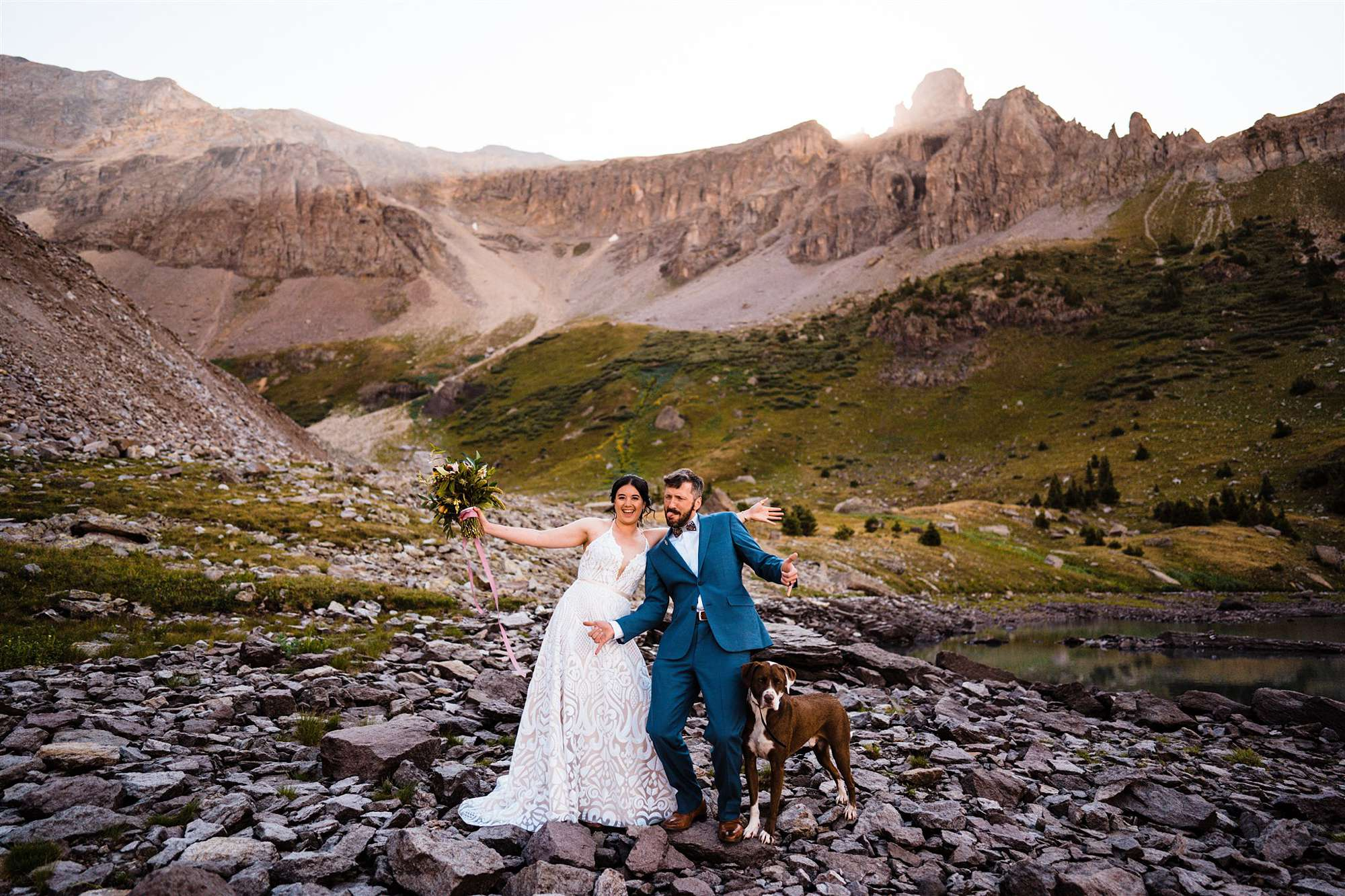 Colorado_Jeeping_Elopement_Emily_Matt_The_Foxes_Photography_0036.jpg
