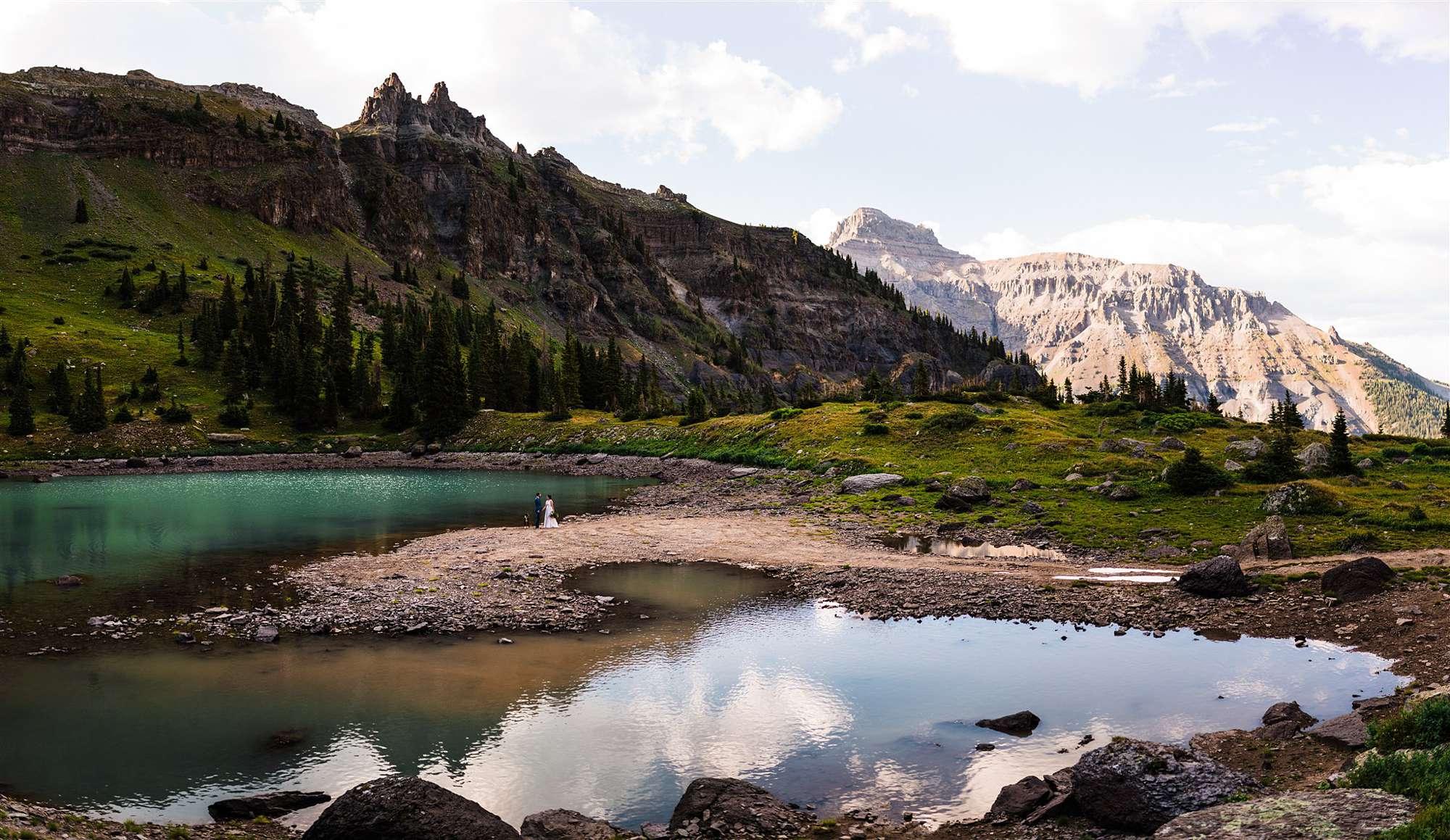 Colorado_Jeeping_Elopement_Emily_Matt_The_Foxes_Photography_0038.jpg