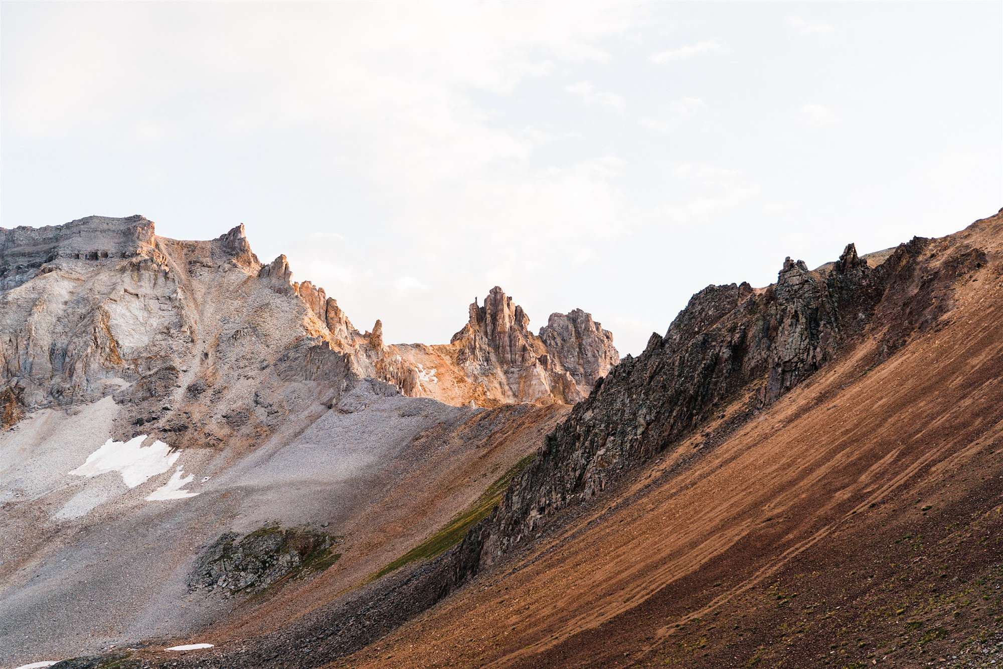 Colorado_Jeeping_Elopement_Emily_Matt_The_Foxes_Photography_0043.jpg