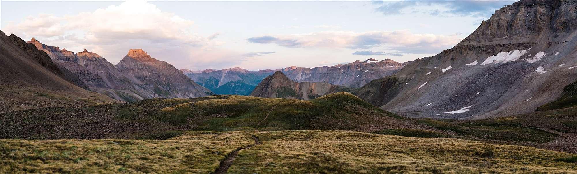 Colorado_Jeeping_Elopement_Emily_Matt_The_Foxes_Photography_0044.jpg