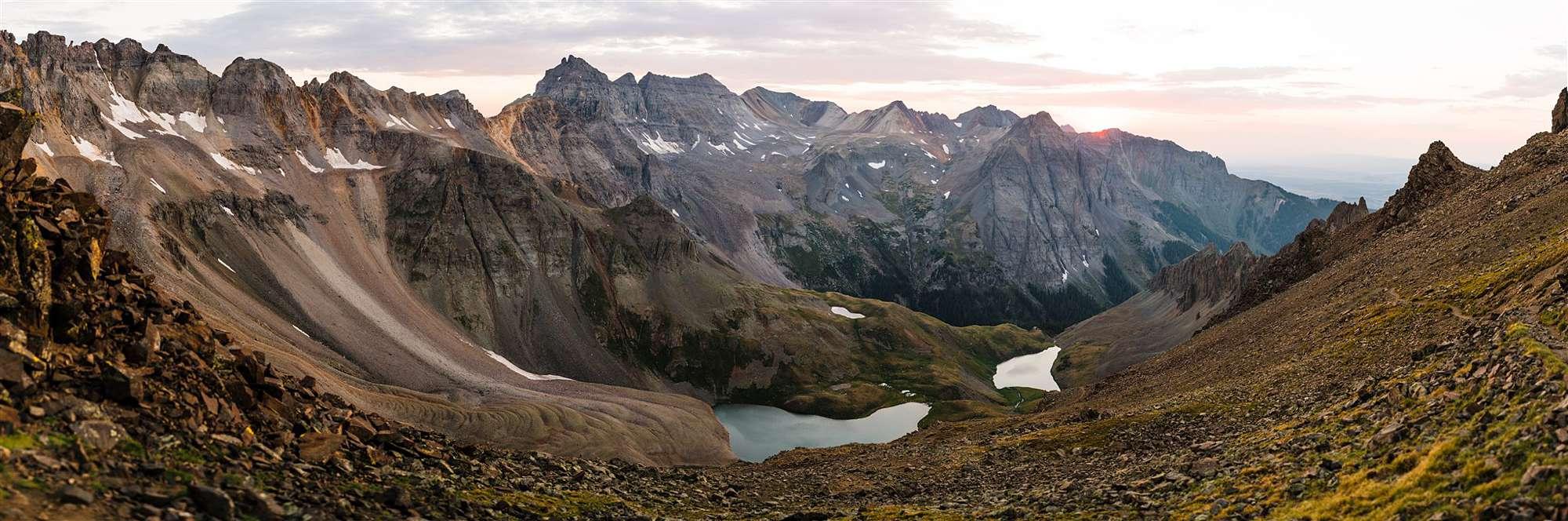 Colorado_Jeeping_Elopement_Emily_Matt_The_Foxes_Photography_0048.jpg