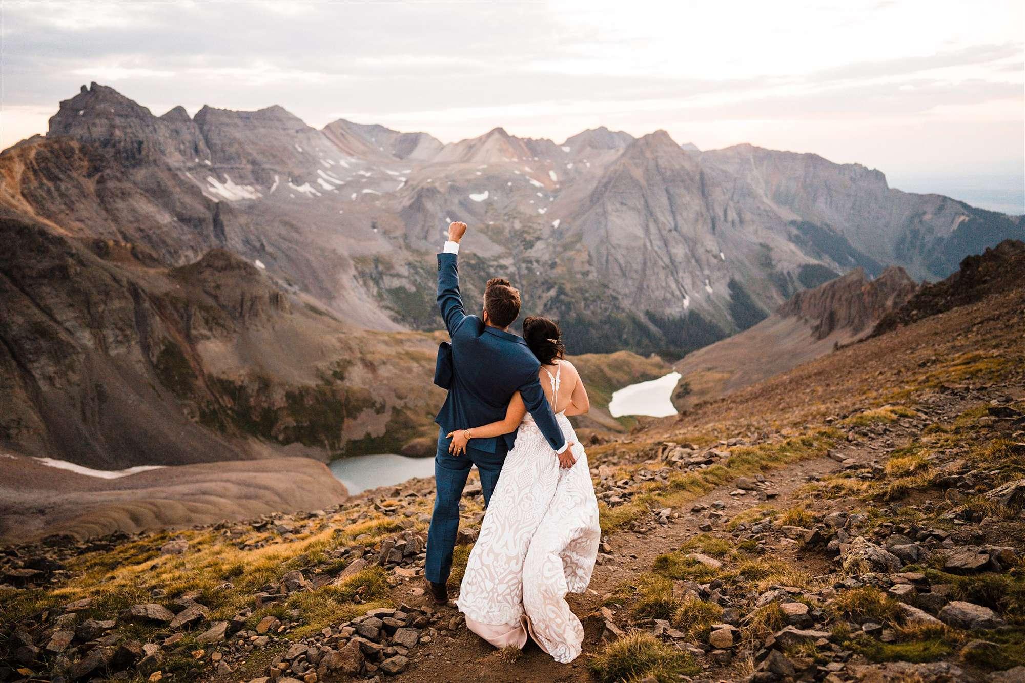 Colorado_Jeeping_Elopement_Emily_Matt_The_Foxes_Photography_0049.jpg