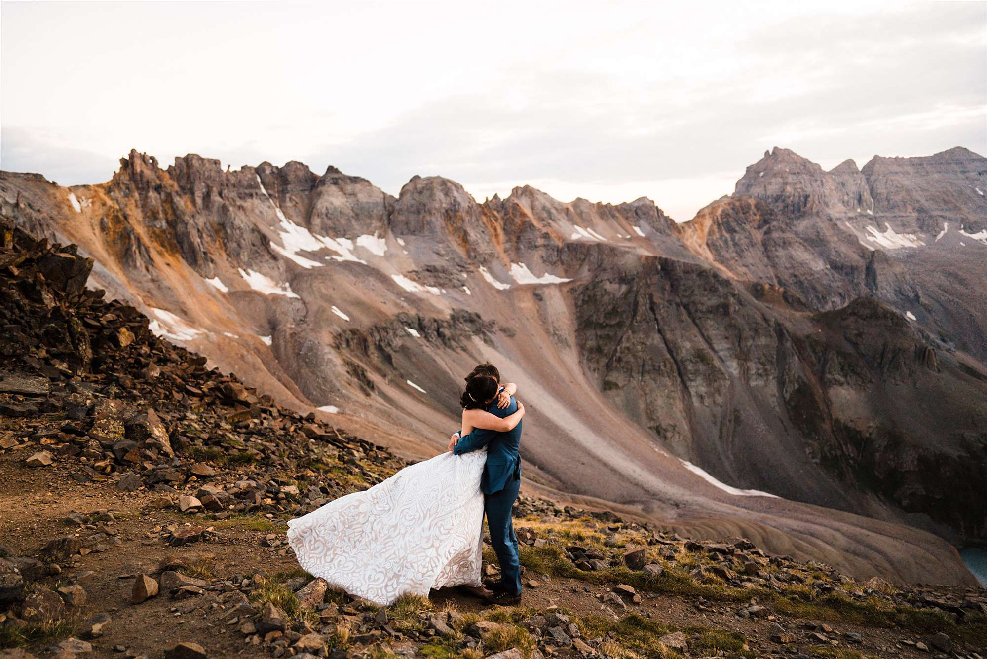 Colorado_Jeeping_Elopement_Emily_Matt_The_Foxes_Photography_0050.jpg