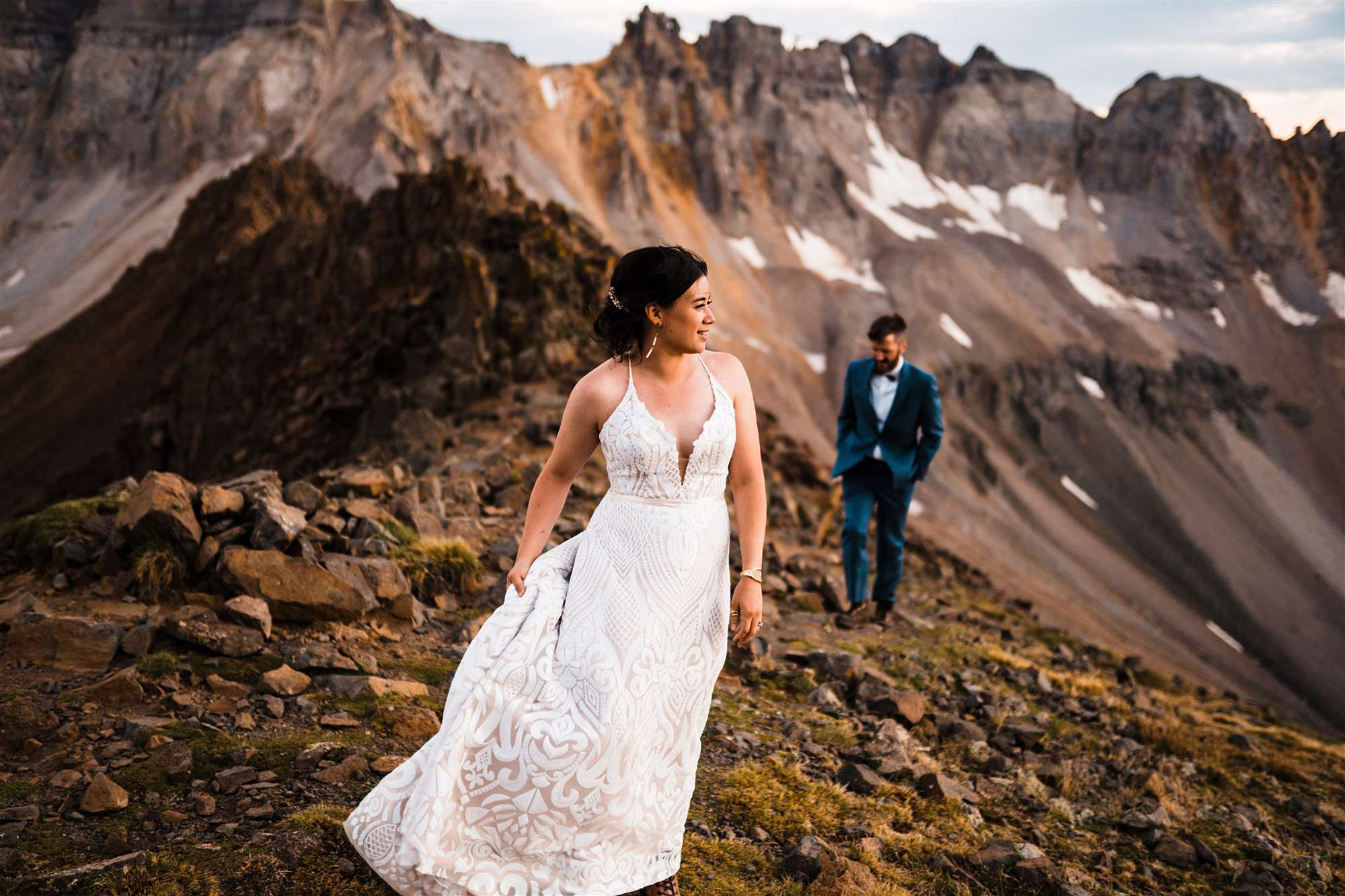 Colorado_Jeeping_Elopement_Emily_Matt_The_Foxes_Photography_0051.jpg