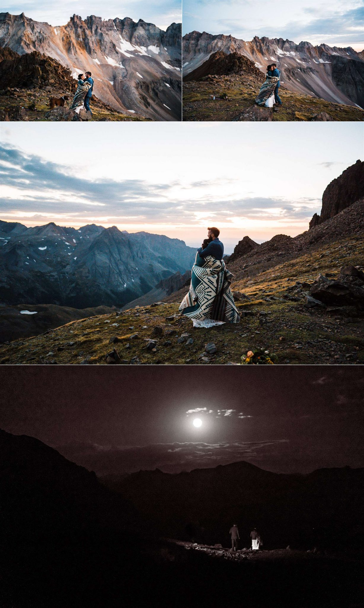 Colorado_Jeeping_Elopement_Emily_Matt_The_Foxes_Photography_0052.jpg
