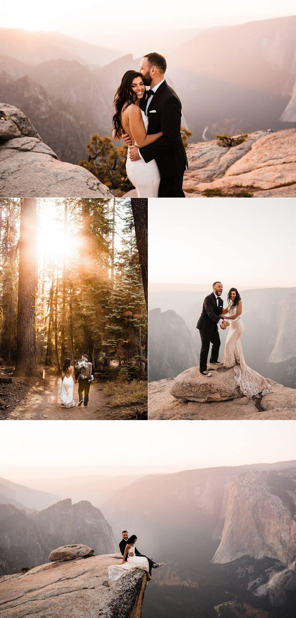 Taft_Point_Elopement_The_Foxes_Photography_0001.jpg