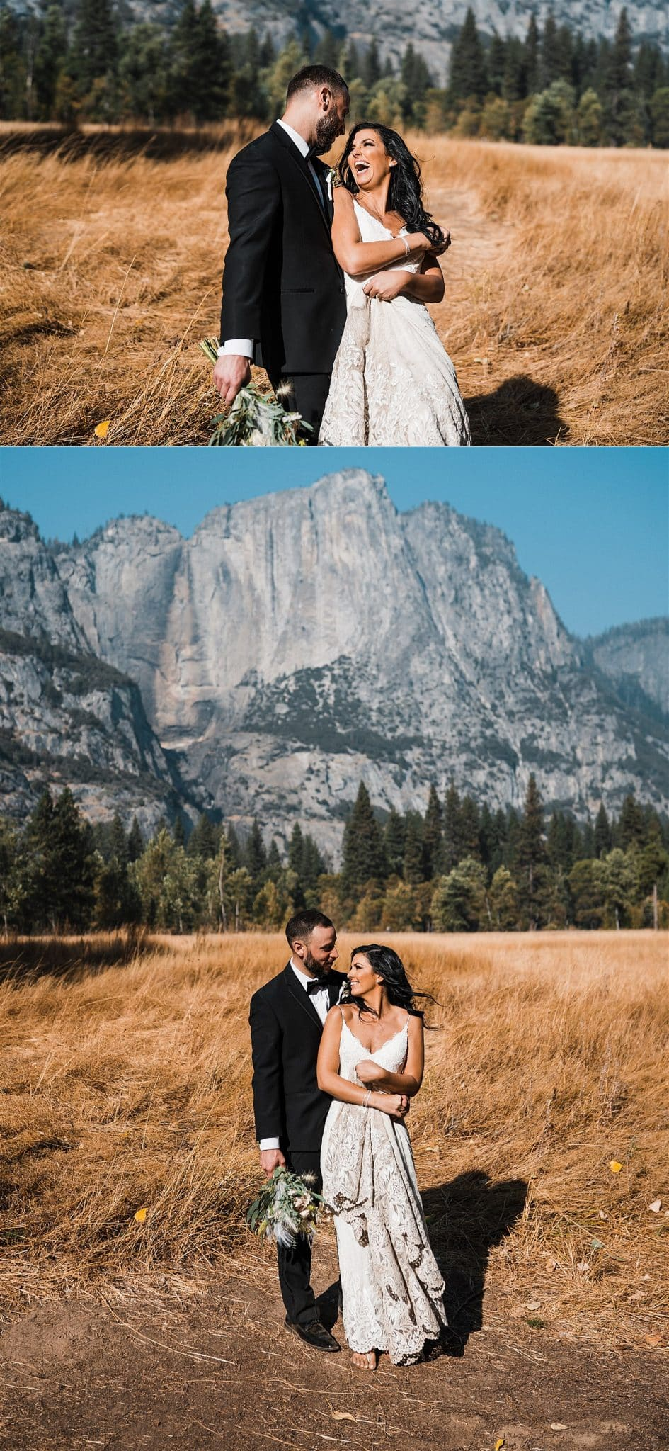 Taft_Point_Elopement_The_Foxes_Photography_0007.jpg