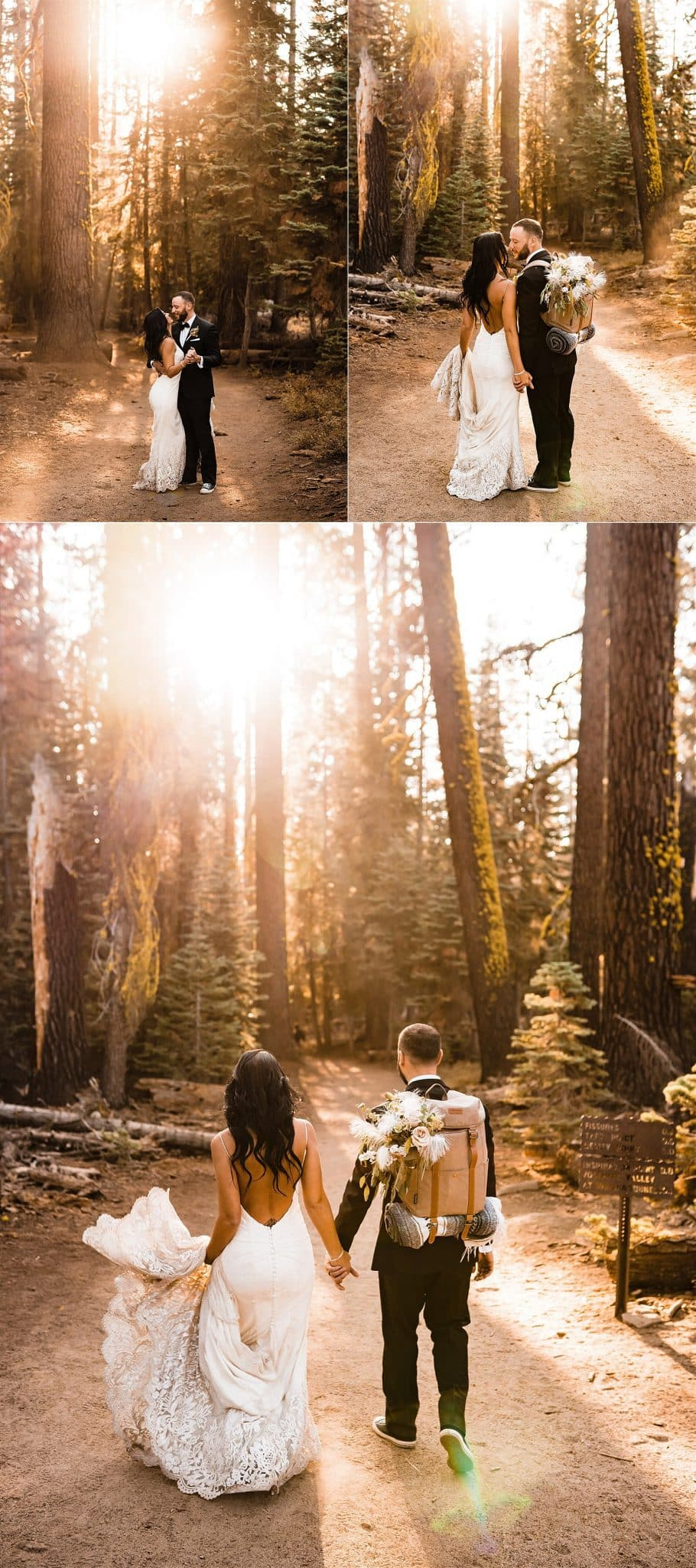 Taft_Point_Elopement_The_Foxes_Photography_0009.jpg