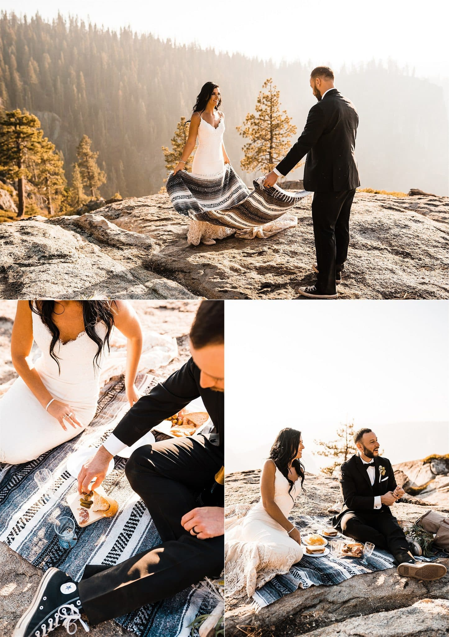 Taft_Point_Elopement_The_Foxes_Photography_0011.jpg
