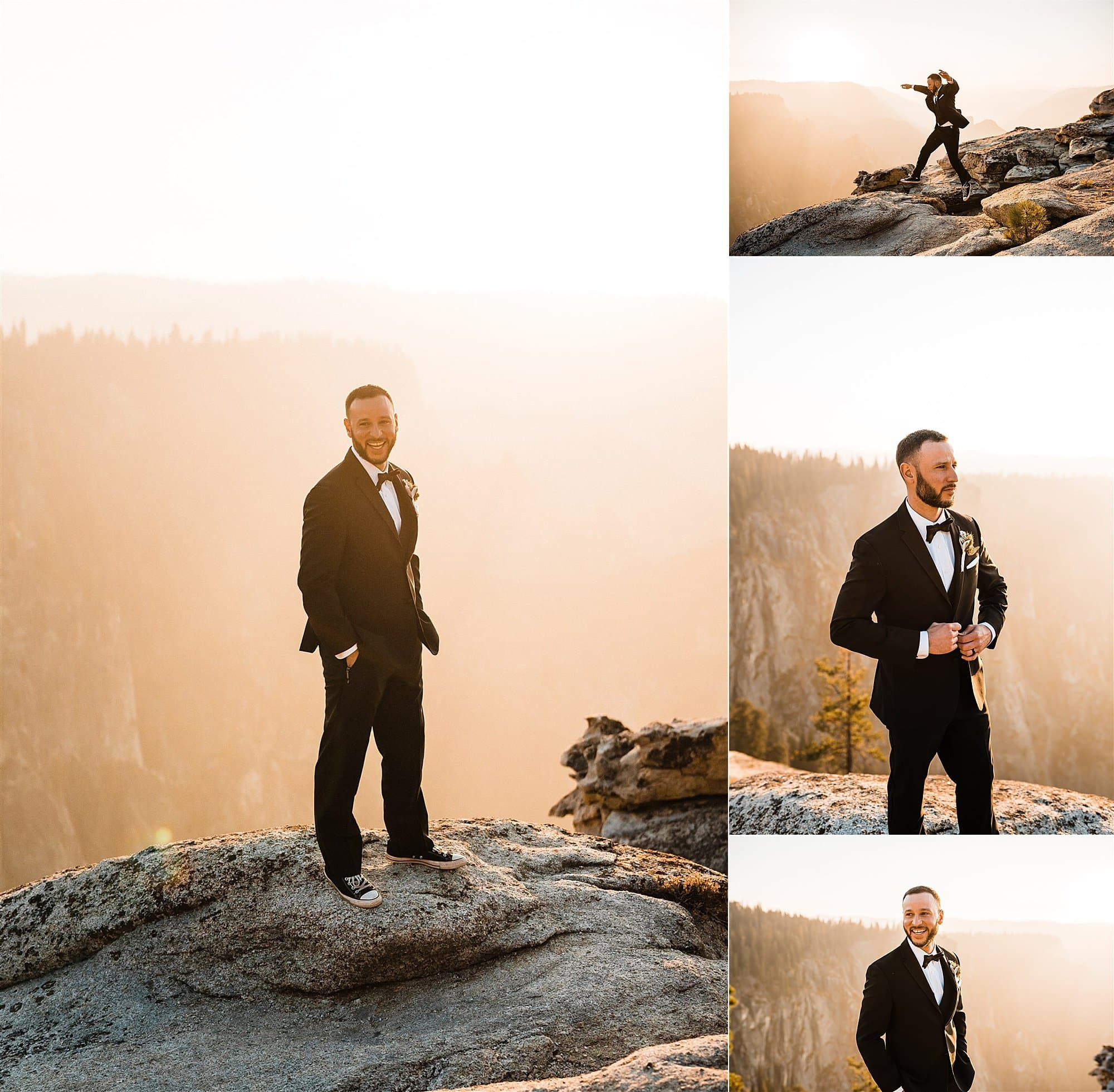 Taft_Point_Elopement_The_Foxes_Photography_0012.jpg