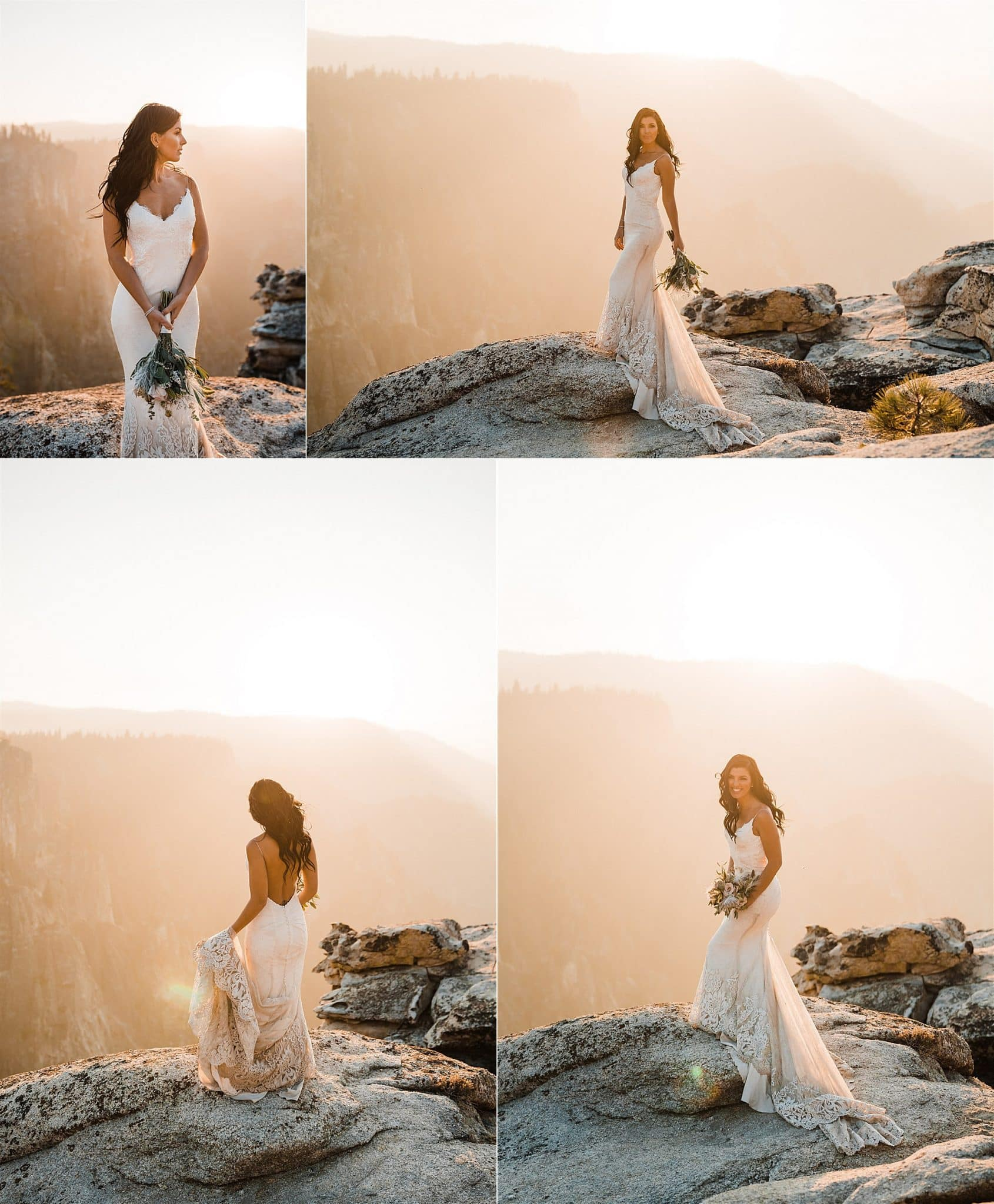 Taft_Point_Elopement_The_Foxes_Photography_0013.jpg