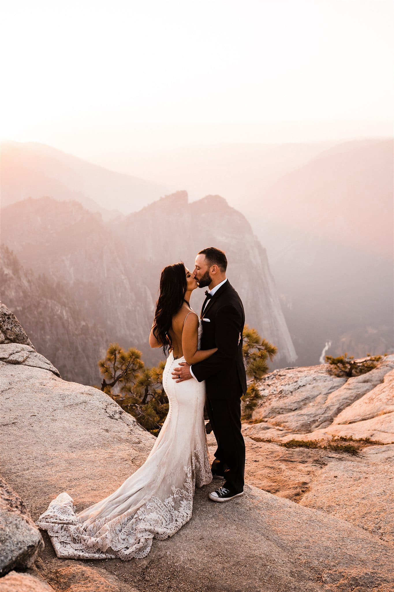 Taft_Point_Elopement_The_Foxes_Photography_0015.jpg