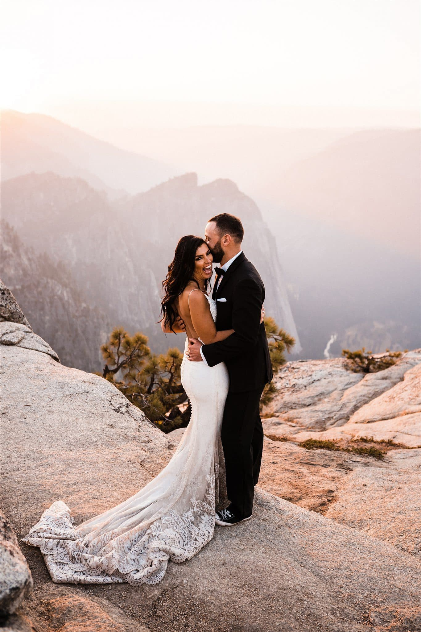 Taft_Point_Elopement_The_Foxes_Photography_0016.jpg