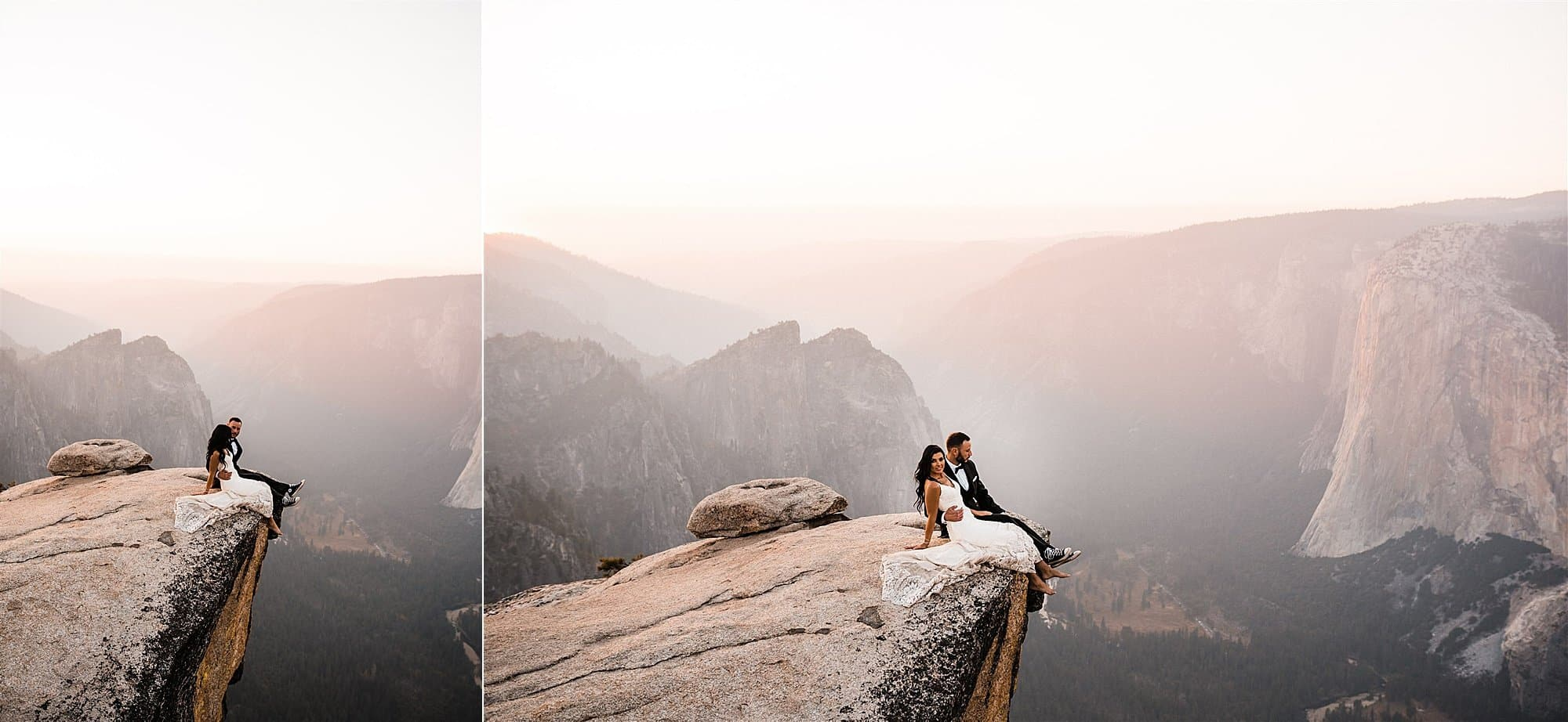 Taft_Point_Elopement_The_Foxes_Photography_0017.jpg