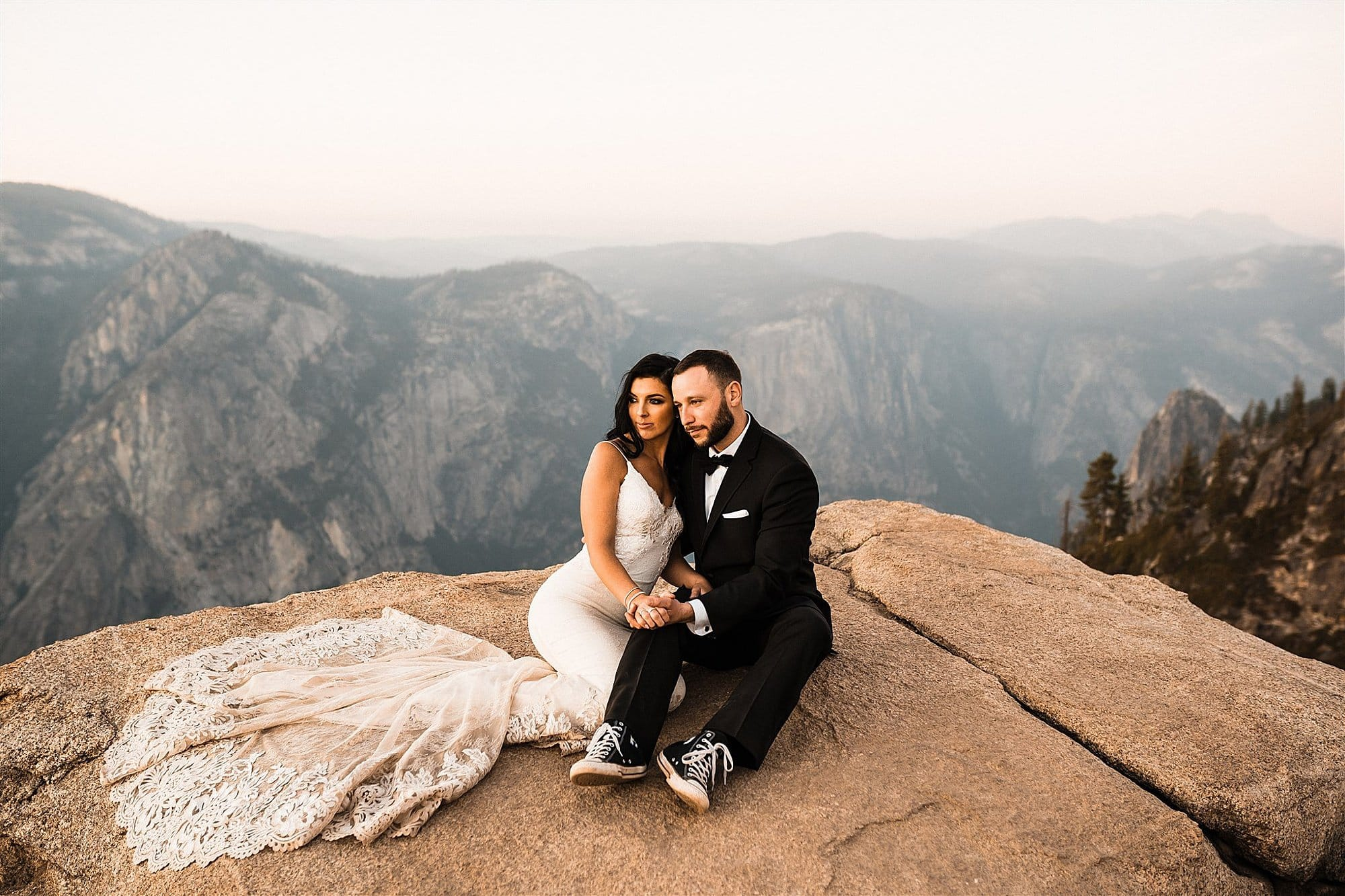 Taft_Point_Elopement_The_Foxes_Photography_0018.jpg