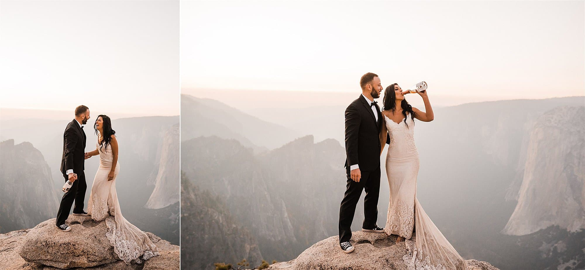 Taft_Point_Elopement_The_Foxes_Photography_0019.jpg