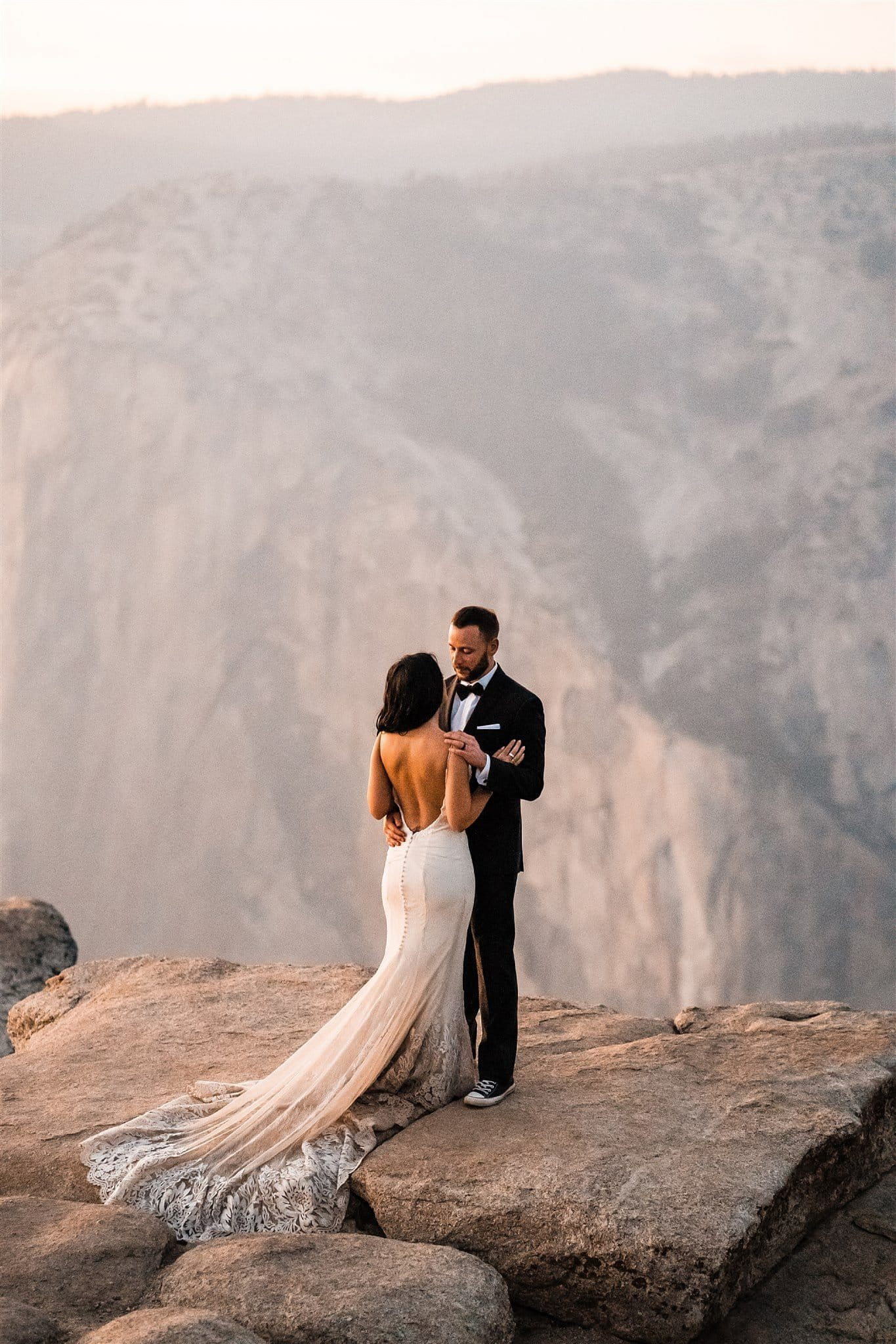 Taft_Point_Elopement_The_Foxes_Photography_0020.jpg