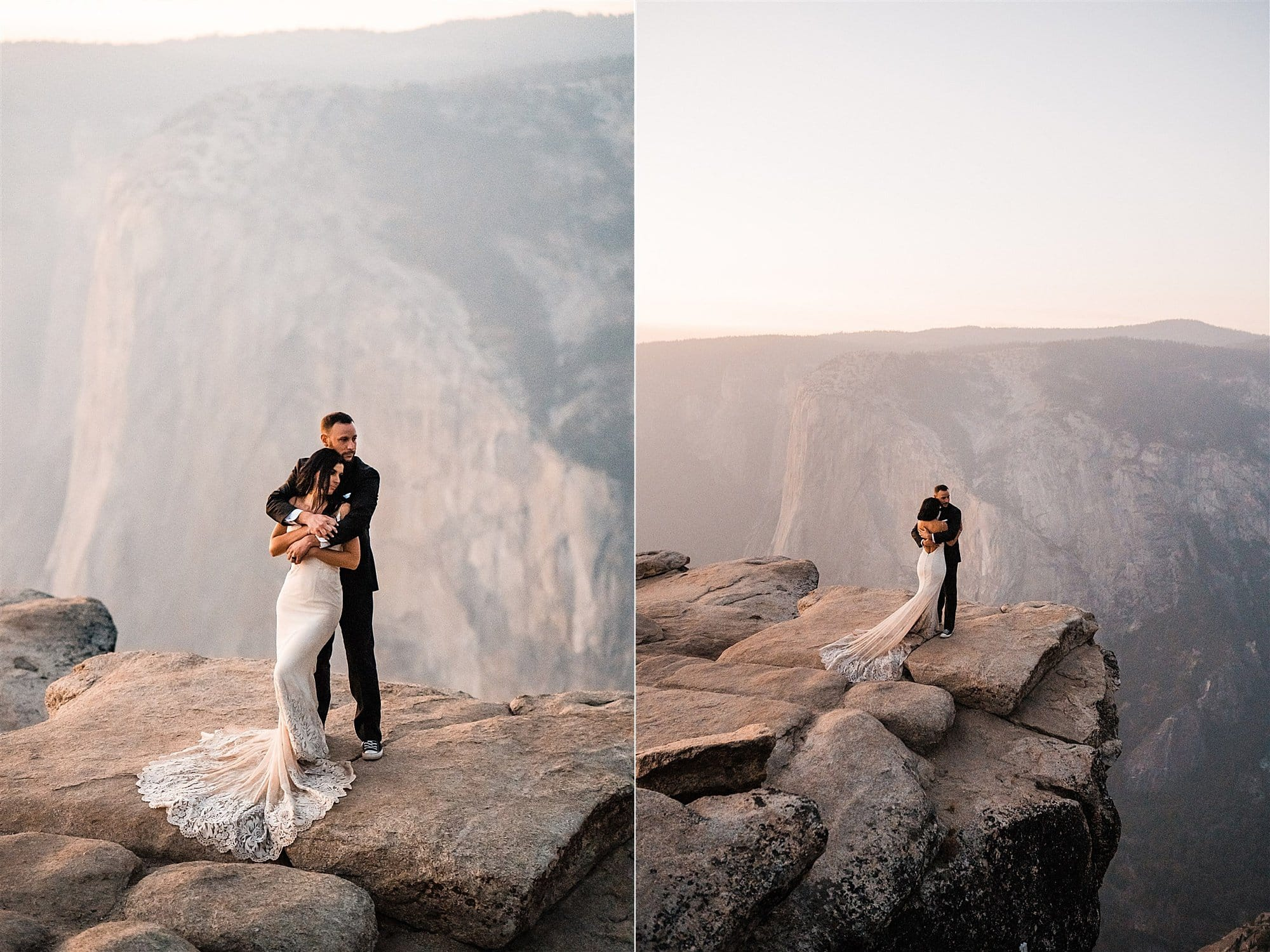 Taft_Point_Elopement_The_Foxes_Photography_0021.jpg