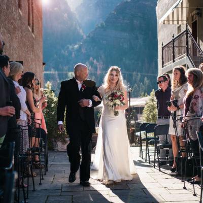 the_foxes_photography_beaumont_hotel_ouray_colorado_wedding_kyra_chris_025