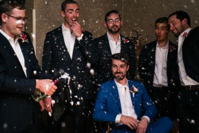 the_foxes_photography_beaumont_hotel_ouray_colorado_wedding_kyra_chris_015