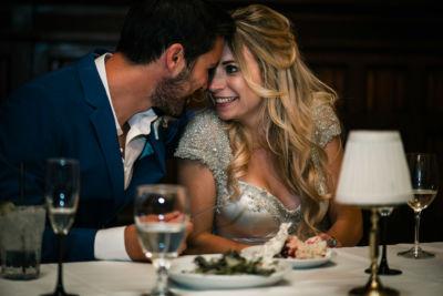 the_foxes_photography_beaumont_hotel_ouray_colorado_wedding_kyra_chris_041