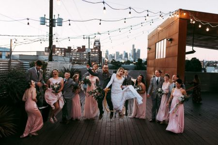 Seattle_Wedding_Sodo_The_Foxes_Photography_331