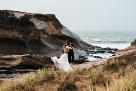 Cape_Kiwanda_Airstream_Elopement_The_Foxes_Photography_8