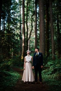 Courtney_Erin_Millersylvania_Wedding_The_Foxes_Photography_115.jpg