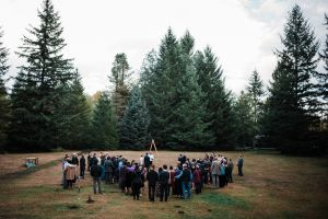 millersylvania state park wedding photographer washington seattle