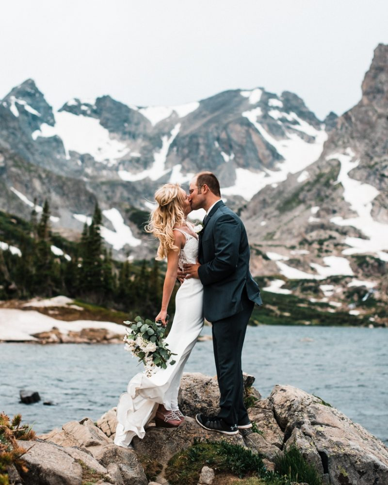 Amy_Bob_Colorado_Elopement_The_Foxes_Photography_143-2.jpg
