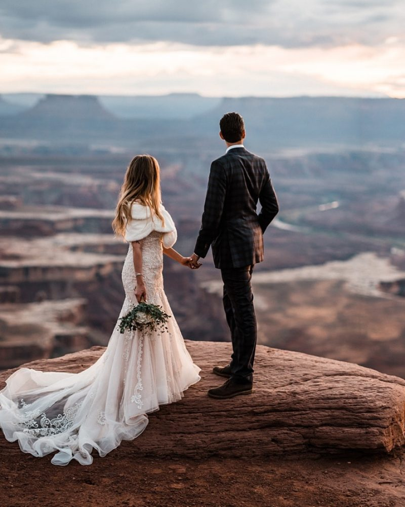 Canyonlands-Moab-Elopement-Samantha-Evan_0061.jpg