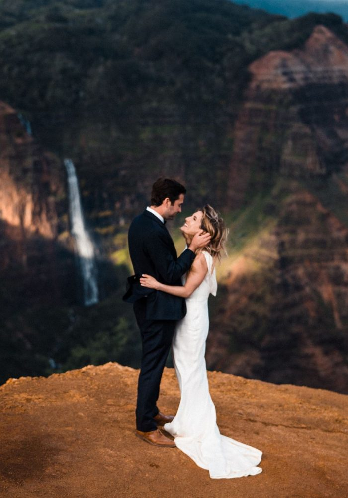 Casey_Jillian_Kauai_Elopement_The_Foxes_Photography_165_websize
