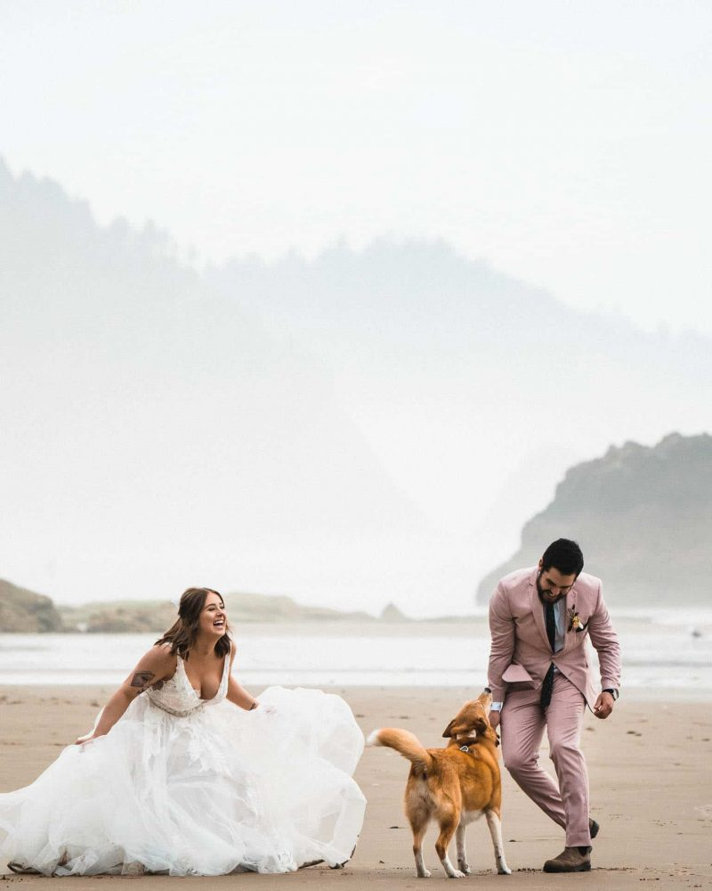 Colby_Amy_Oregon_Elopement_Teasers_The_Foxes_Photography_13