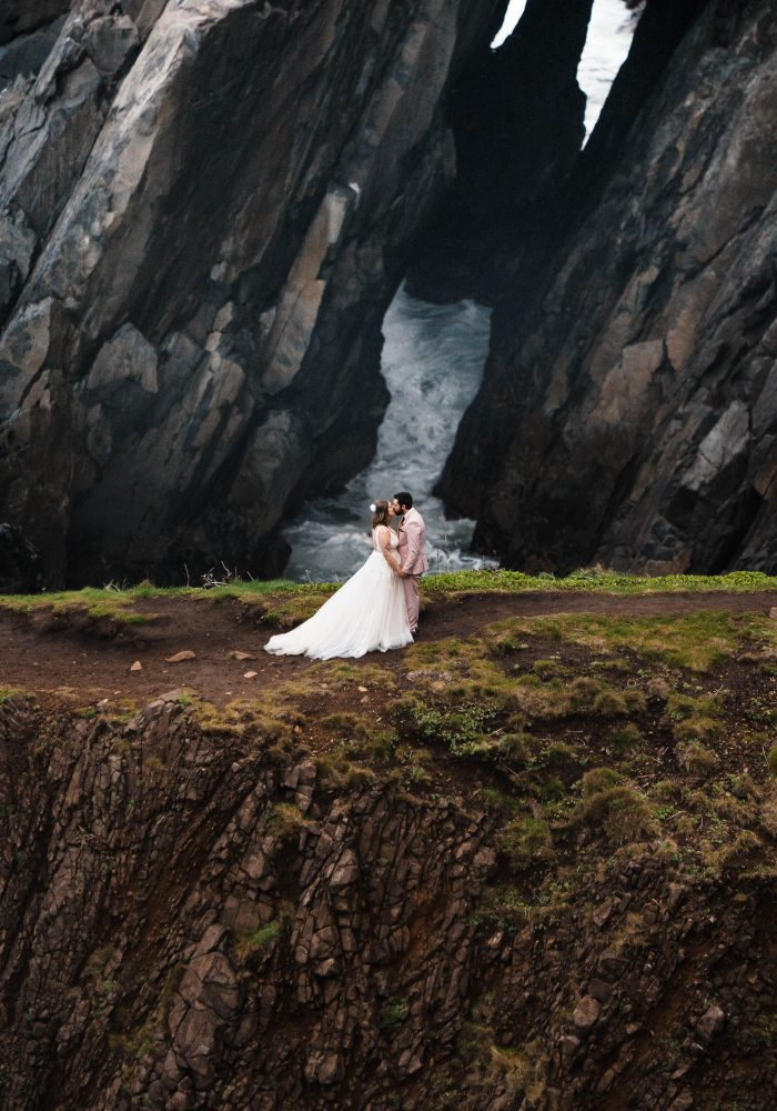 Colby_Amy_Oregon_Elopement_Teasers_The_Foxes_Photography_19