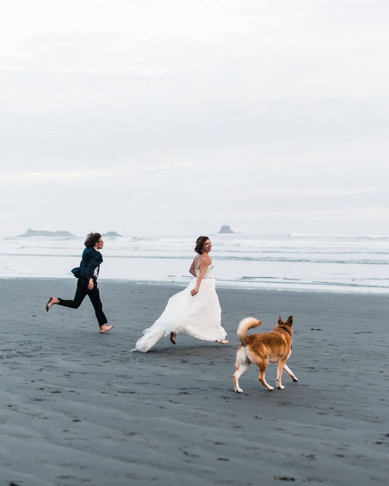 Elopement Dresses_Marti_Joey_Ruby_Beach_Elopement_The_Foxes_Photography_229_websize