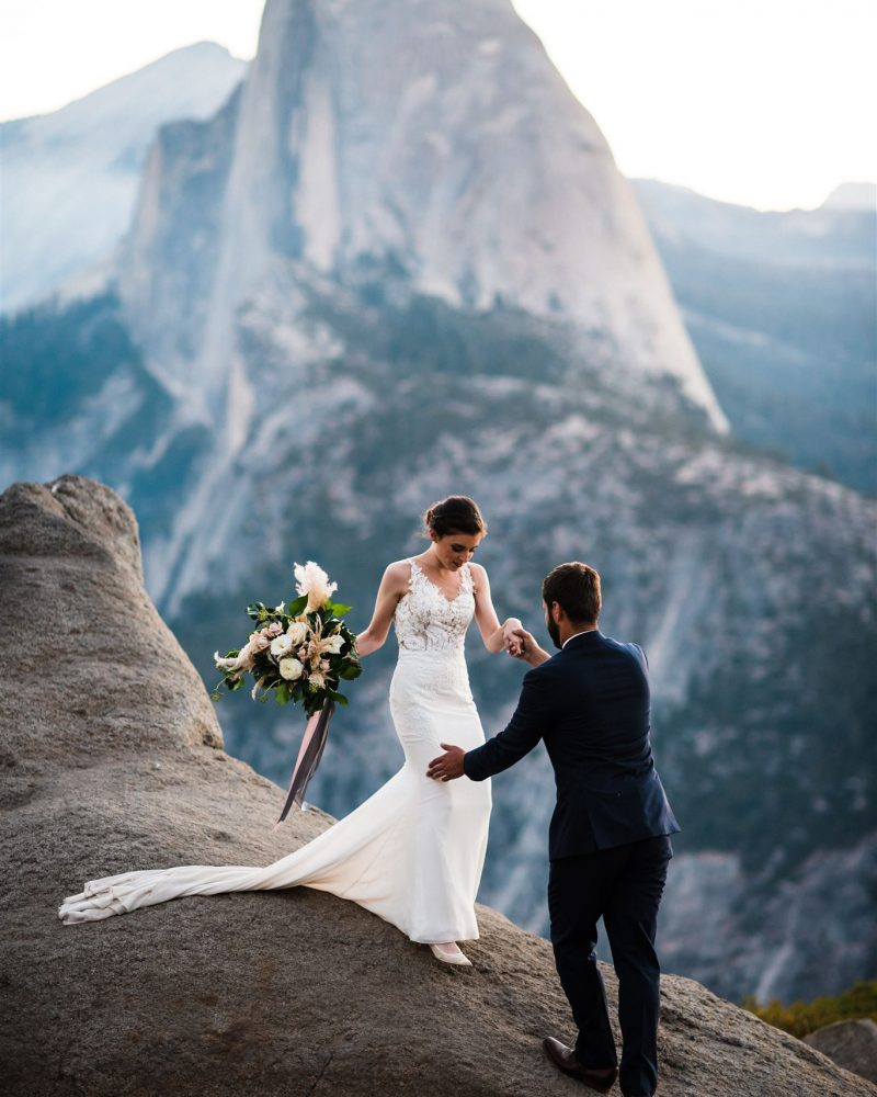 Elopement Dresses_Shannon_Matt_Yosemite_Wedding_The_Foxes_Photography_039_websize