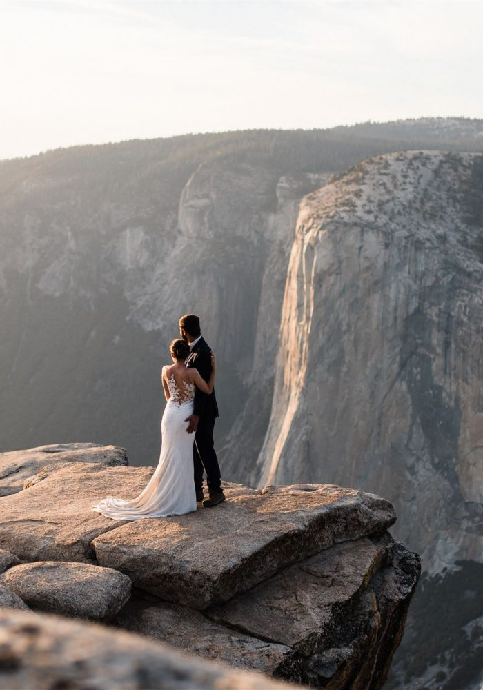 Elopement Dresses_Shannon_Matt_Yosemite_Wedding_The_Foxes_Photography_298_websize