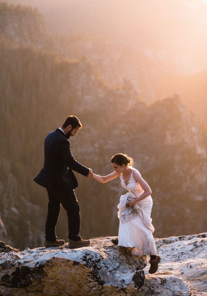 Elopement Dresses_Shannon_Matt_Yosemite_Wedding_The_Foxes_Photography_307_websize