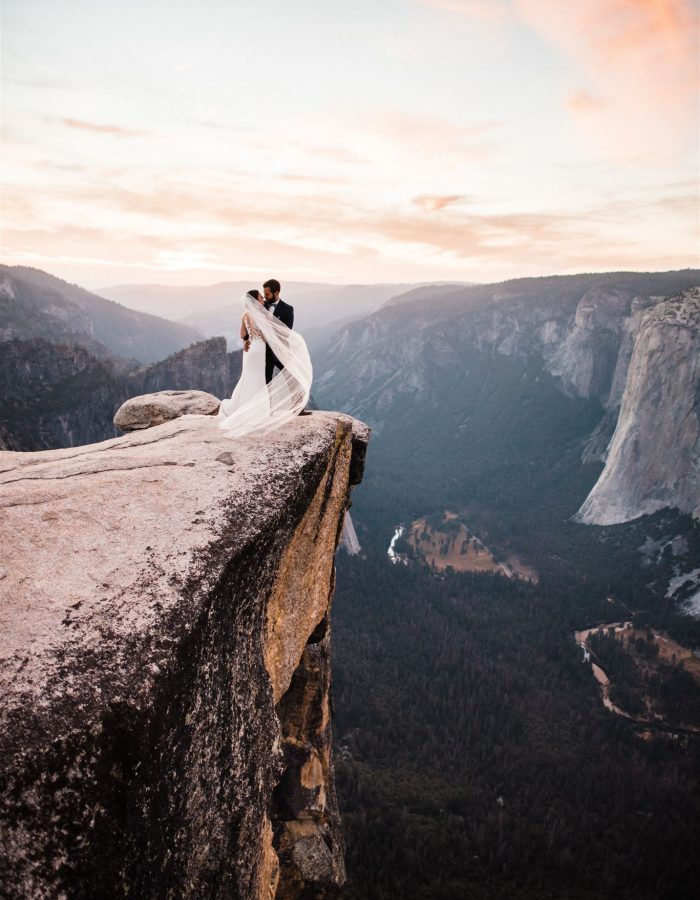 Elopement Dresses_Shannon_Matt_Yosemite_Wedding_The_Foxes_Photography_380_websize