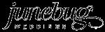 Junebug Weddings Logo for Elopement Photographer