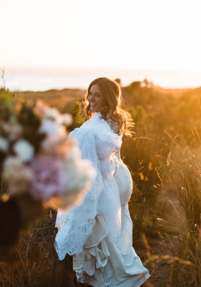 Mallorie_Drew_Big_Sur_Elopement_The_Foxes_Photography_2018_224.jpg