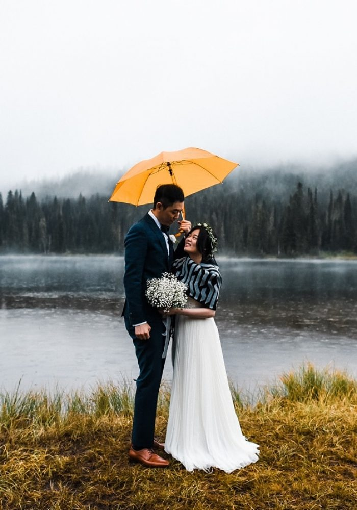 Moody_PNW_Elopement_Mount_Rainier_Nathan_Hala_2018_The_Foxes_Photography_0001.jpg