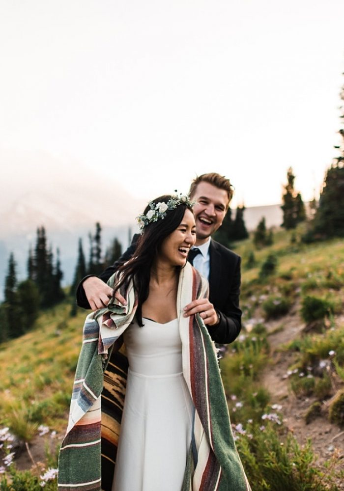 Mt_Rainier_Elopement_Chris_Lily__0044.jpg