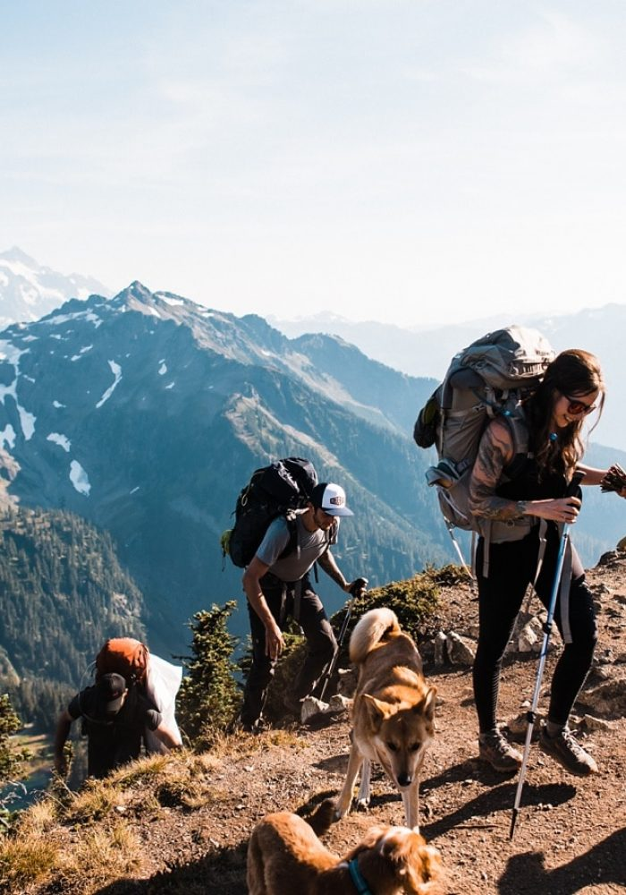North_Cascades_Backpacking_Elopement_The_Foxes_Photography_0001