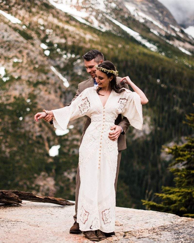 Sarah_Lance_Washington_Elopement_The_Foxes_Photography_081_websize