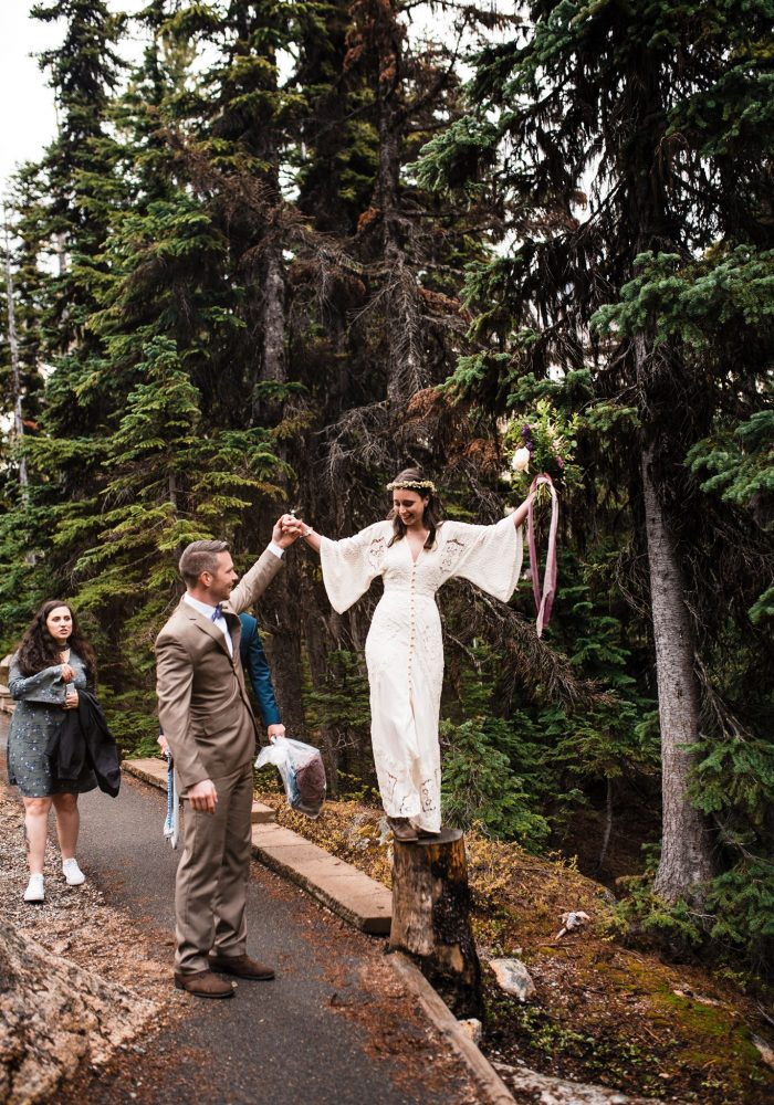 Sarah_Lance_Washington_Elopement_The_Foxes_Photography_186_websize