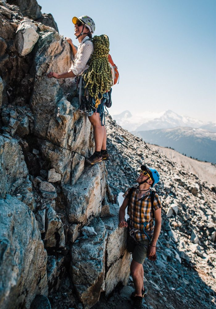 Whistler_Blackcomb_Alpine_Climbing_Elopement_Sirja_Chris_2018_The_Foxes_Photography_059_websize